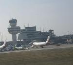 Berliner Flughäfen und LogistikNetz Berlin-Brandenburg unterzeichnen Kooperationsvereinbarung