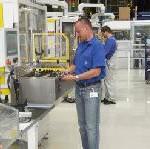 """""""Diesel-Rail"""" für den gesamten Konzern kommt von Volkswagen Salzgitter"""