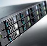 FibreCAT SX80 iSCSI: Neues Modell der FibreCAT Familie ebnet Weg für wirtschaftlichen Einstieg in SAN