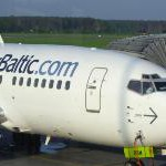 Air Baltic verstärkt Sales-Team