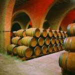 Spanien: Römersiedlung in Arellano – die Weinwelt aus dem 3. Jahrhundert
