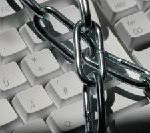 Neue Security Gateways: HP ProLiant Security Server mit Microsoft Windows Server 2008