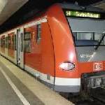 ÖBB: Wer Bahn fährt, fährt günstiger und umweltfreundlicher