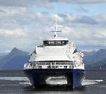 Boote können in Konstanz künftig mit Flüssiggas tanken – PROGAS-Flüssiggas-Tankstelle eröffnet am Pulverturm – bundesweit erste Seetankstelle