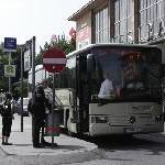 ÖBB: Mehr Fahrten vom Flughafen Schwechat nach Wien während UEFA-EURO 2008™