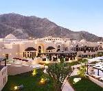 Im kleinsten Emirat urlauben TUI Gäste im großen Stil