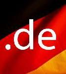 Internet-Adressen: Deutschland ist bereits Europameister