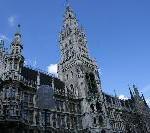 München wird 850: Reisen zum Mitfeiern