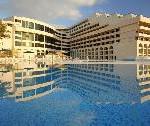 Valletta Entdeckerarrangement mit dem neueröffnenten Grand Hotel Excelsior auf Malta