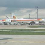 Iberia' First Flight To Dubrovnik Surpasses 85% Occupancy