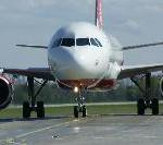 Air Berlin: Öfter nach Kopenhagen und Helsinki