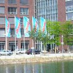 alltours Reisecenter-Forum stillt Wissensdurst