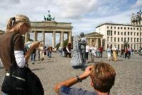 Sommer-Spar-Trips in deutsche Städte: Top-Hotels zum ALDI-Preis