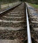 Gleiserneuerung für die Hunsrückbahn