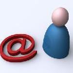 Spam-Freiheit für die E-Mail Postfächer von O2