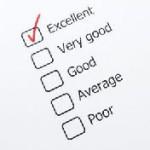 Tests und Gütesiegel beeinflussen das Versicherungsgeschäft