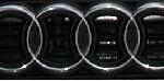 Ein Jahr Managementverantwortung für Audi Brussels – ein Werk mit großer Zukunft