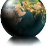 Klimaschutz als Konjunkturprogramm?