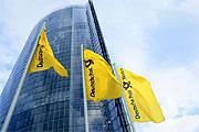 Deutsche Post und Selekt Mail erheben Beschwerde gegen Verlängerung des Briefmonopols in den Niederlanden
