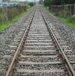 Mit der Bahn zum Landesfest nach Merseburg