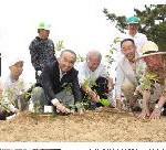 """Toyota startet Initiative zur """"Umweltverträglichen Mobilität"""""""