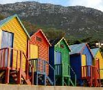Immobilienmarkt Südafrika – Warum jetzt ein günstiger Zeitpunkt zum Kauf ist