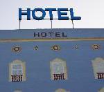 The Rezidor Hotel Group: Rezidor kündigt neues Park Inn Hotel in Deutschland an