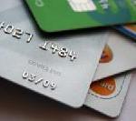 Auch Kreditkarten sind individuelle Produkte