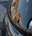 """Mercedes-Benz """"Road to the Future"""" – Vom BlueTEC Diesel bis zum Elektroauto: Modulare Technologien für die saubere Zukunft des Premium-Automobils"""