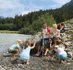 Family Tirol Dörfer – Große Vielfalt für kleine Urlauber