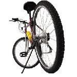 Vodafone-Biker und Friends fahren rund 18.000 Euro Spendengelder ein