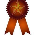 Fujitsu Siemens Computers als Microsoft-Partner des Jahres 2008 in zwei Kategorien ausgezeichnet