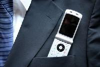 Mobilfunknetzbetreiber setzen weiter auf Information und Dialog