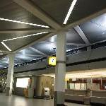 Flughafen Tegel: Fit für den Sommer