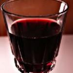 Luftverkehr: Bester Rotwein bei Iberia