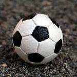 Zusätzliche Fernverkehrszüge zur Fußball-EM für Fußballfans aus Bayern