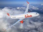 Lion Air Orders an Additional 30 Boeing 737-900ERs