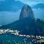 Embratur macht Lust auf Brasilien-Urlaub