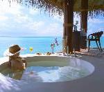Neuer Markenstart: Turquoise Experience Neue Dachmarke von Island Hideaway Spa, Resort & Marina und neuem Luxusresort Lily Beach Resort, Malediven