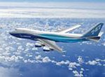 Boeing, LoadAir Sign Order Agreement for Two 747-400ER Freighters
