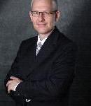 Neuer Vertriebsdirektor für Großkunden bei HPs Druckersparte
