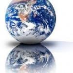 Klimaschutz im Norden: Mehr Aufklärung tut Not