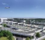 Fraport erhält Bestnoten bei der Kapitalmarktkommunikation