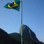 Erfolgreicher Abschluss der Destination Brazil Showcase 2008