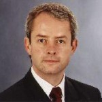 Frank Kuhlmann zum kaufmännischen Geschäftsführer von TUI Cruises berufen