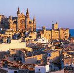 Die Johannisnacht auf den Balearen