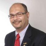 Tourism Malaysia Frankfurt mit neuem Direktor