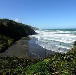 """""""Land der langen weissen Wolke"""" – 4 Wochen Neuseeland mit Flug für 2950,- EUR"""