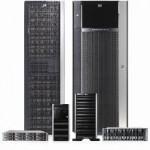HP bietet neue Deduplizierungs-Loesungen fuer Unternehmen aller Groessenordnungen