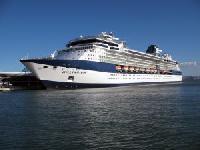 Schiff ahoi auf Expedia.de